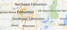 edmonton-limos-coverage